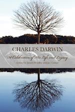 Charles Darwin af David T. King
