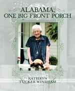 Alabama, One Big Front Porch