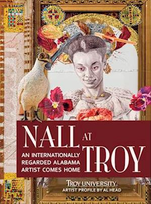 Nall at Troy