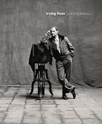 Irving Penn