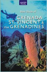 Best Dives of Grenada, St. Vincent & the Grenadines