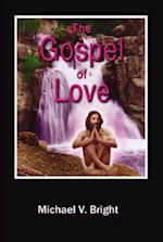 The Gospel of Love