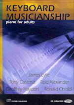 Keyboard Musicianship (nr. 2)