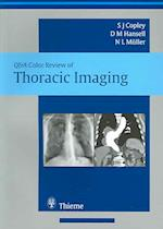Thoracic Imaging (Q&a Color Review)