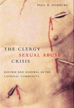The Clergy Sexual Abuse Crisis (The Clergy Sexual Abuse Crisis)