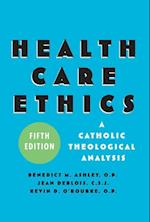 Health Care Ethics (Health Care Ethics)