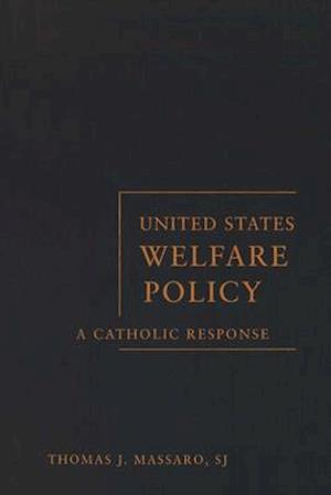 United States Welfare Policy