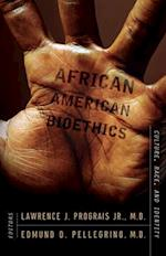 African American Bioethics