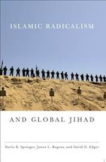 Islamic Radicalism and Global Jihad (Islamic Radicalism and Global Jihad)