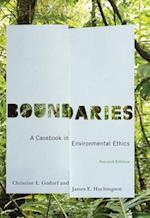 Boundaries (Boundaries)