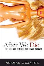 After We Die (After We Die)