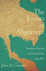 The Limits of Alignment (The Limits of Alignment)