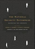The National Security Enterprise (The National Security Enterprise)