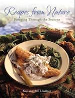Recipes from Nature