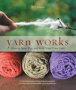 Yarn Works