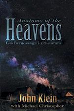 Anatomy of the Heavens