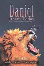 Daniel Roars Today