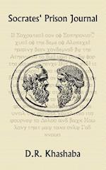 Socrates' Prison Journal