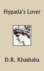Hypatia's Lover