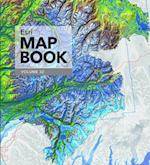 ESRI Map Book (Esri Map Book, nr. 32)