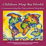 Children Map the World (Children Map the World)