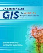 Understanding GIS (Understanding GIS)