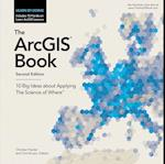 The Arcgis Book (Arcgis Books)