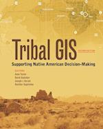 Tribal GIS (Tribal GIS)