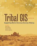 Tribal GIS (Tribal GIS Sereies, nr. 2)