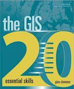 GIS 20