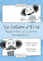 The Garden of Enid