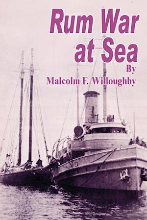 Rum War at Sea