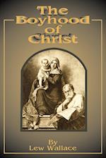The Boyhood of Christ