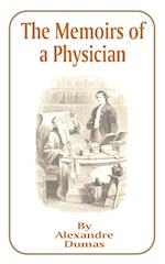 The Memoirs of a Physician