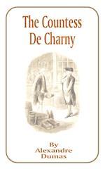 The Countess de Charny