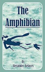 The Amphibian