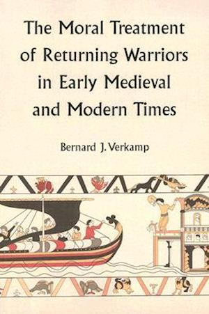 Moral Treatment of Returning Warriors