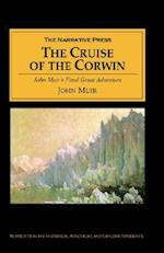 The Cruise of the Corwin: Muir's Final Great Journey