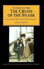 The Cruise of the Snark: Jack London's South Sea Adventure