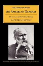 An American General