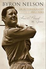 How I Played the Game af Byron Nelson, Arnold Palmer