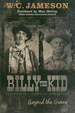 Billy the Kid (Beyond the Grave)