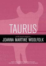 Taurus (Joanna Woolfolk's Sun Sign Series)