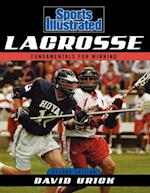 Sports Illustrated Lacrosse