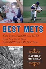 Best Mets