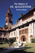 Majesty of St. Augustine