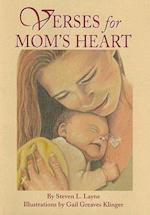 Verses for Mom's Heart af Steven L. Layne