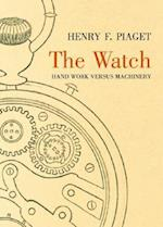 The Watch af Henry F. Piaget