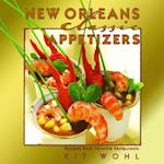 New Orleans Classic Appetizers (Classic Recipes)