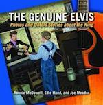 The Genuine Elvis